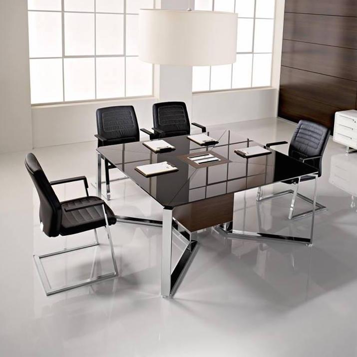 Офис столове/дивани