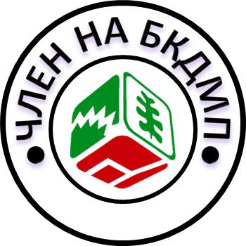 member bkdm